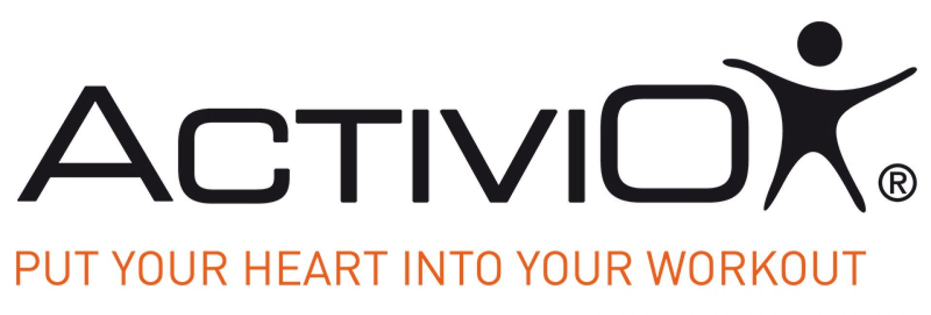 Följ din cykel/Indoor W-träning på My Activio | Kristinedals Träningscenter